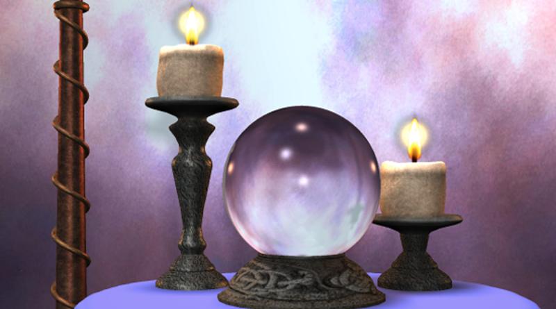 http://trish2.deviantart.com/art/Crystal-Ball-1-48409990