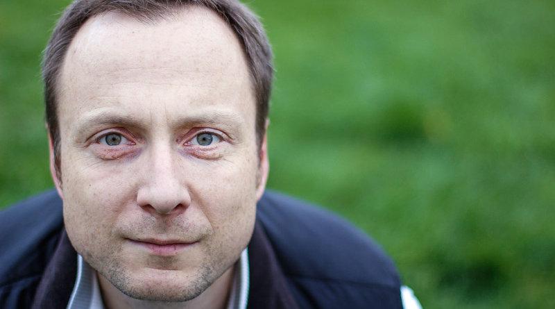 Joachim Schlosser