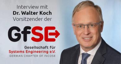 Walter Koch
