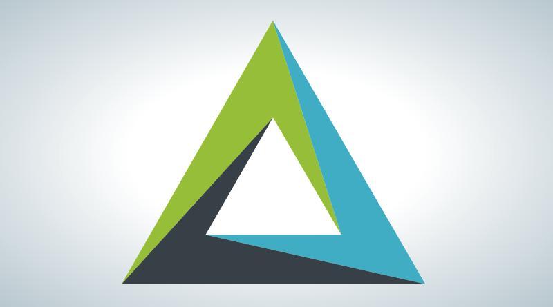 Das Dreieck aus Komplexität, Qualität und Produktivität