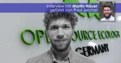 Martin Häuer